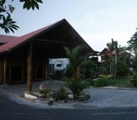 Kokopo Village Resort