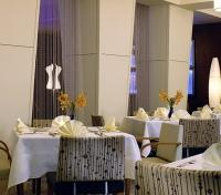 Privato Restaurant