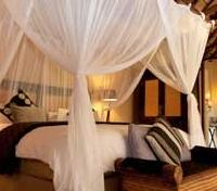 Elephant Plains Luxury Suite