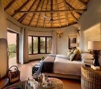 Kopano Lodge Suite
