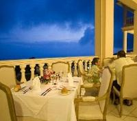 Mabely Grand Restaurant
