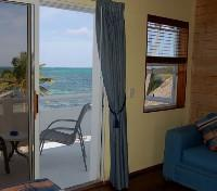 Oceanview Balcony Superior