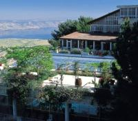 Mizpe Hayamim Resort