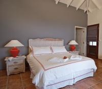 Villa Modani Bedroom