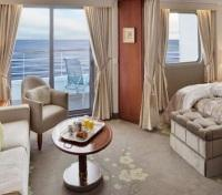 Penthouse Suite (PS)