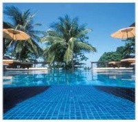 Pimalai Resort & Spa - Swimming Pool