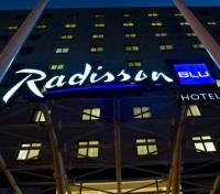 Radisson Blu Addis Ababa