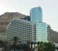 Rimonim Royal Dead Sea Hotel and spa