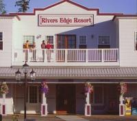 River's Edge Resort