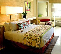 Hyatt Key West Resort & Spa - Guest Room