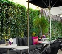 Scandic No. 25 Hotel