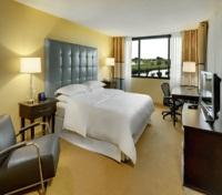 Sheraton Miami Airport - Guest Room
