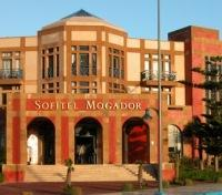 Sofitel Essaouira Mogador Golf & Spa Resort