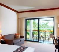 Superior Resort View Rooms