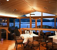 Sonora Resort Dining