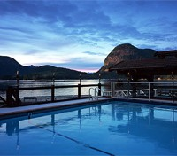 Sonora Resort Pool