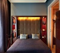 Anantara Golden Triangle - Room