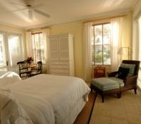 Sunset Key Guest Cottages Room