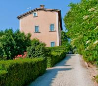 Tuscany Highlights Tours 2018 - 2019 -  Villa Cicolina