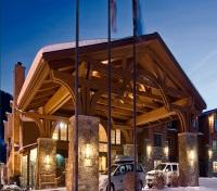 Wyoming Inn of Jackson Hole