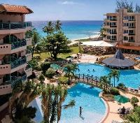 Accra Beach Resort & Spa