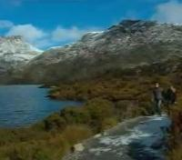 Cradle Mountain Lodge (4*) Activities