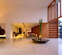 Anantara Resort & Spa Lobby