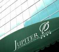 Jupiter International Hotel