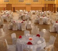 Banquet & Conference Facilities