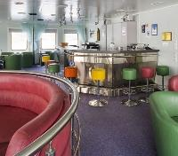 On Board Bar