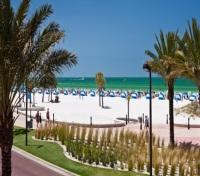 Hyatt Regency Clearwater Beach & Resort - Clearwater Beach