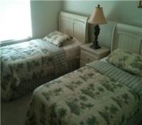 4 star Vacation Home  -Guest Room
