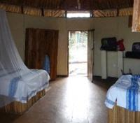 Buska Lodge Accommodation