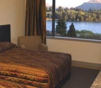 Superior Lake View Room