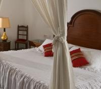 Dar Cherait Double Room