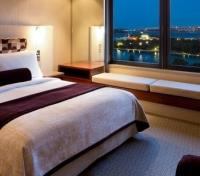 Club Eastern Harbour View Room