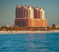 Hyatt Regency Clearwater Beach & resort