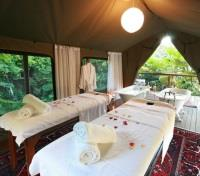 Camp's Bay Retreat Spa