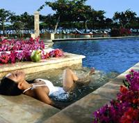 Grand Hyatt Bali - Pool
