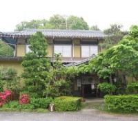 The Iwatakan Inn