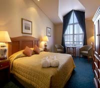 Millennium - Queenstown Room