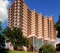 Sheraton Austin Hotel at the Capitol