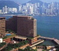 Kowloon Intercontinental
