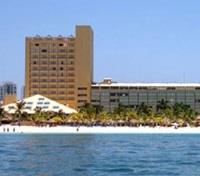 InterContinental Presidente Cancun Resort (4.5*)