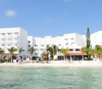 Holiday Inn Cancun Arenas (3.5*)