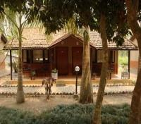Narayani Safari Resort