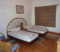 Narayani Safari Resort Room