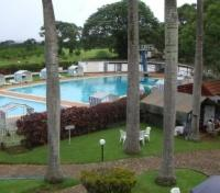 Imperial Botanical Beach Resort Pool