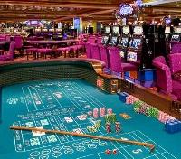 Jade Club Casino