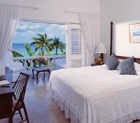 Jamaica Inn - Superior Suite